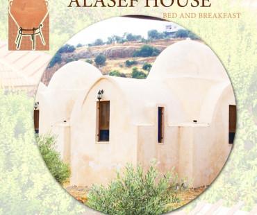 Al Assef House