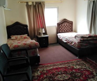 Rason Guest House
