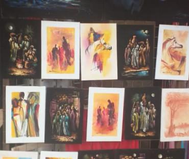 Al Jassar Oriental Novelties