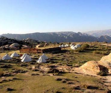 Shaq al Reesh Trail