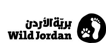 Wild Jordan