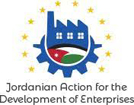 Jordan Action for the Development of Enterprise